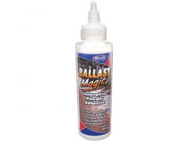 Ballast Magic 125ml
