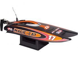 Magic Cat MK2 2.4GHz RTR
