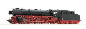 72199 - Steam locomotive class 001, DB