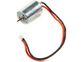 Hobbyzone motor: Mini AeroScout