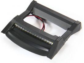 Traxxas střešní LED osvětlení: Rustler 4x4