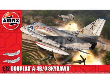 Airfix Douglas A-4 Skyhawk (1:72)