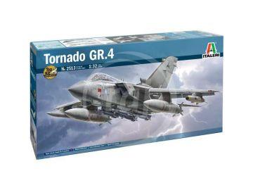 Italeri Panavia Tornado GR.4 (1:32)