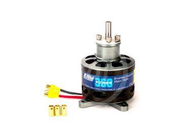 Motor střídavý Power 360 Outrunner 180o / V