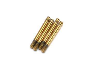 Tlumič GTR - pístnice ocel TiN (4)